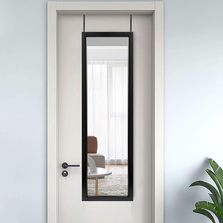 卸売り Elevens Door Mirror 43