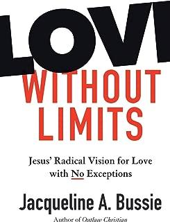 Best love limits quotes Reviews