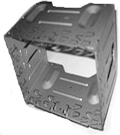 KENWOOD DDX-318 DDX-319 DDX-418 DDX-419 DNX-5060EX DNX-5180 DNX-5190 OEM Genuine Volume KNOB Plus Works with Other Models See Description