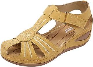 Suchergebnis auf für: Klettverschluss Stiefel