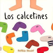 10 Mejor Spanish Baby Socks de 2020 – Mejor valorados y revisados