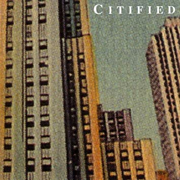 Citified