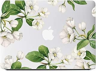 Best white macbook 13.3 inch case Reviews