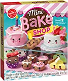 Mini Bake Shop (Klutz)