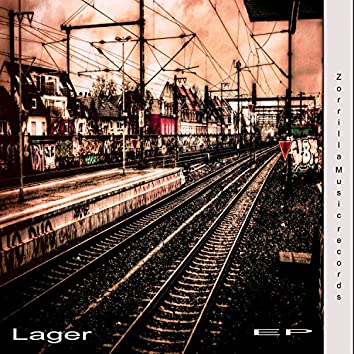 Lager EP