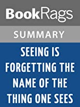 Best the forgetting summary Reviews