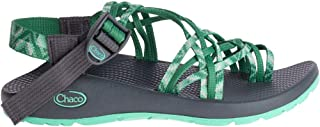 Chaco Women's ZX3 Classic Sport Sandal