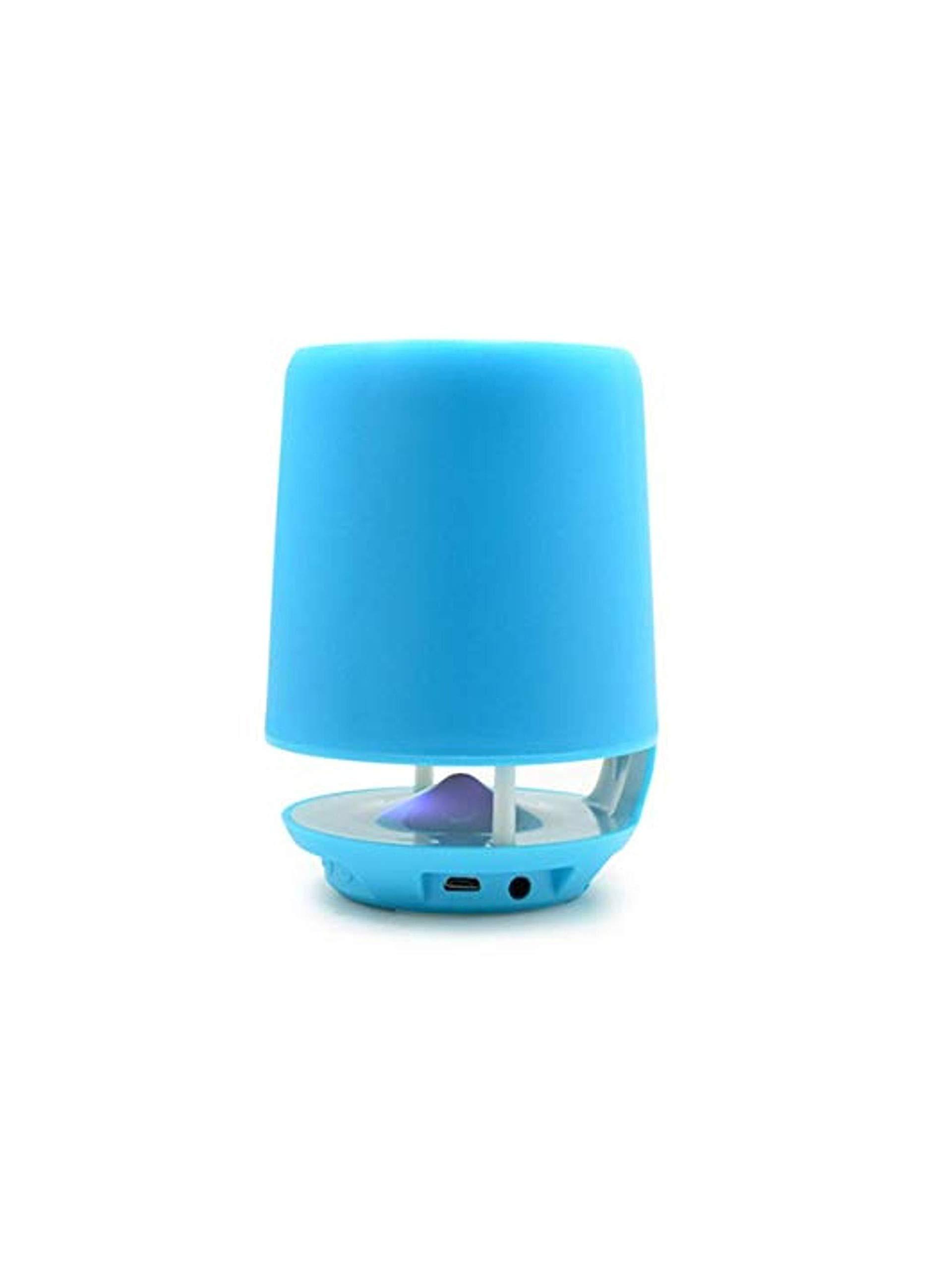 Prosmart Bluetooth Backlight 304B Wireless