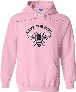 Best light pink hoodie tumblr Reviews