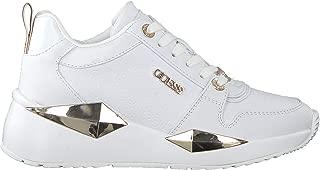 Amazon.it: Guess Sneaker casual Sneaker e scarpe