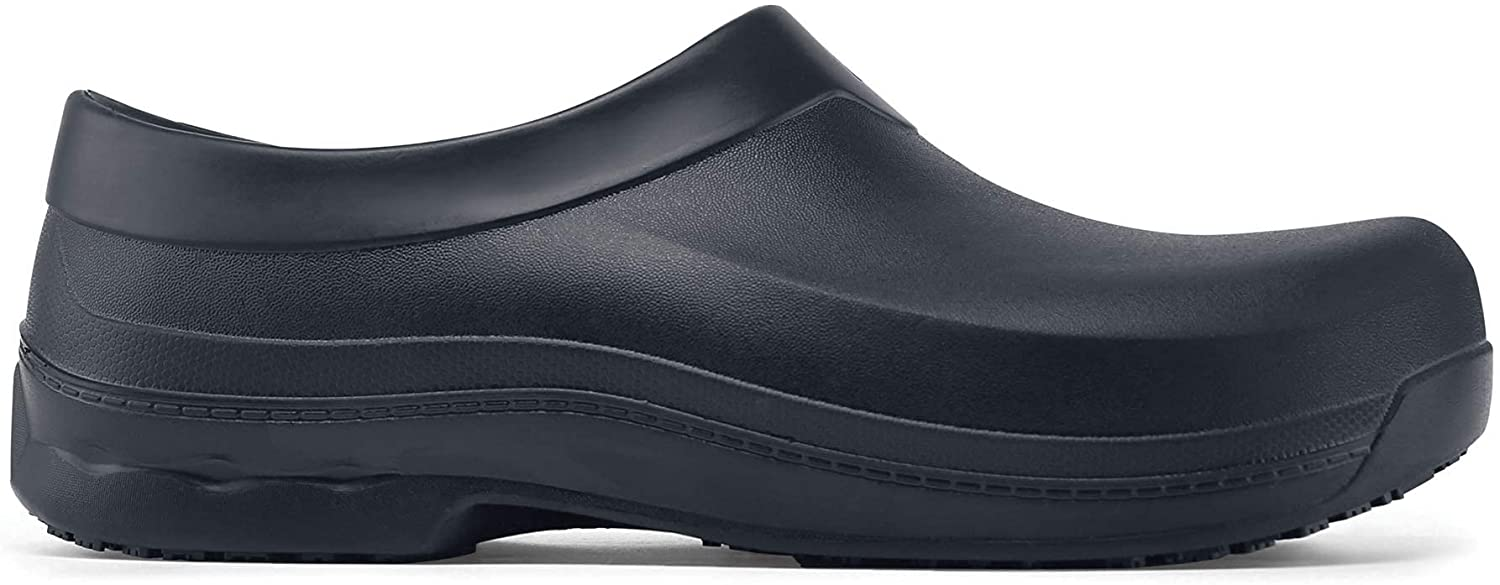 Shoes Max 85% OFF for Crews Radium Men's Ranking TOP10 and Work Resistant Women's Slip Cl