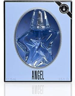 ANGEL MUGLER eau de parfum 15ML REFILLABLE SPRAY