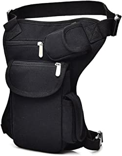 hip holster bag