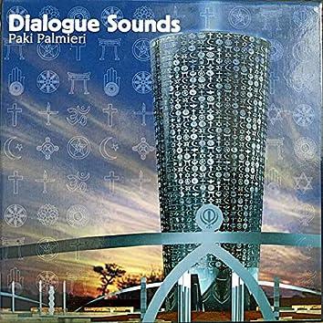 Dialogue Sounds