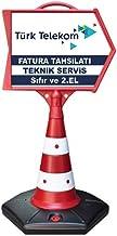 Türk Telekom Reklam Yönlendirme ve Tanıtım Ok Dubası