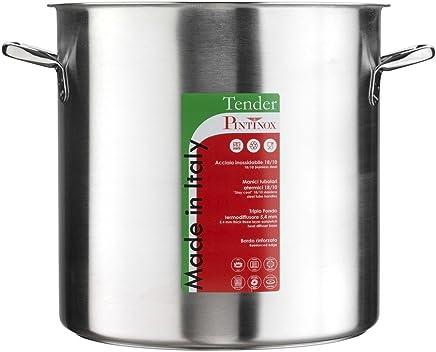 Amazon.es: Pintinox - Sartenes y ollas / Menaje de cocina: Hogar y ...