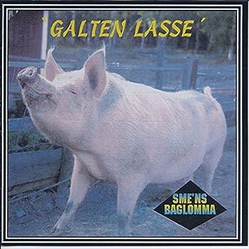 Galten Lasse
