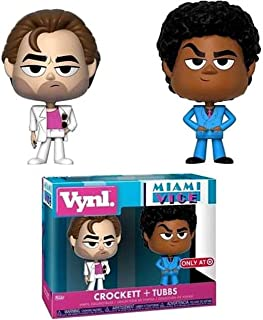 Best miami vice funko pop Reviews