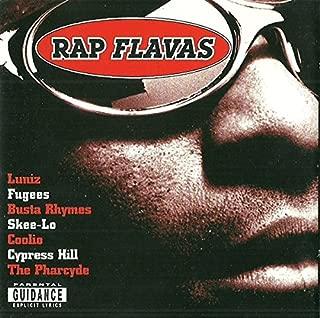 Rare 90's Rap Music