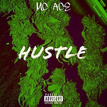 Hustle (feat. KA$pER)