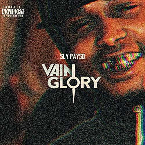 Vainglory [Explicit]