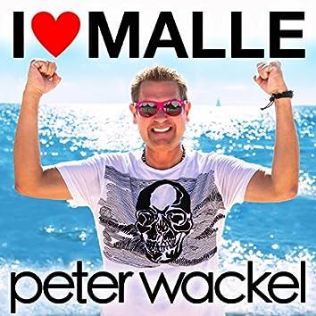 I Love Malle