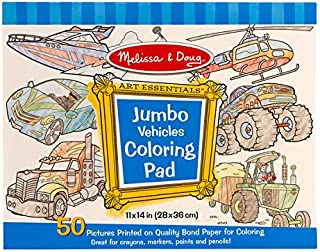 Best tsum tsum coloring pages free Reviews