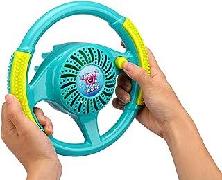 Best mr bubble bubble wheel Reviews