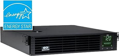 Tripp Lite SMART3000RMXL2U 3kVA UPS Smart Pro 2U RM Lin