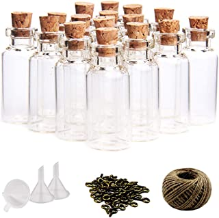 Best glitter on glass bottles Reviews