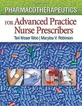 Best advanced pathophysiology practice questions Reviews