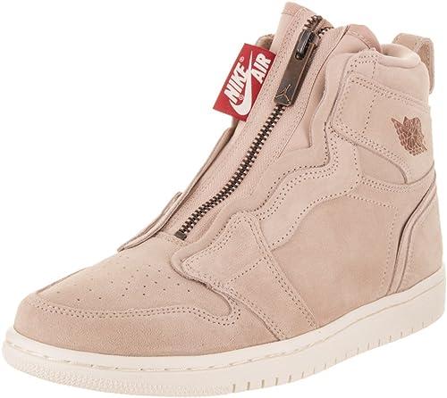 AIR Jordan 1 HIGH Zip damen -AQ3742-205
