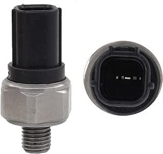 Automatic Transmission 3rd Gear Oil Pressure Sensor Switch For Honda Accord CR-V Element Ridgeline Acura MDX RDX RL TL Replaces #:28610-RKE-004
