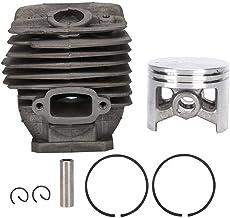 pompa del freno a pistone a spinta cilindrica Master Cylinder in lega di alluminio CNC Leva della frizione idraulica del motociclo destra Red