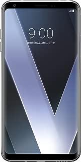 LG V30 Plus, 128 GB, Gümüş (LG Türkiye Garantili)