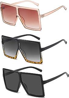 Sunglasses Youtube