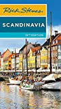 Rick Steves Scandinavia (Fifteenth Edition)