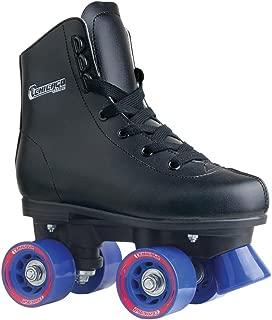 chicago skates boys