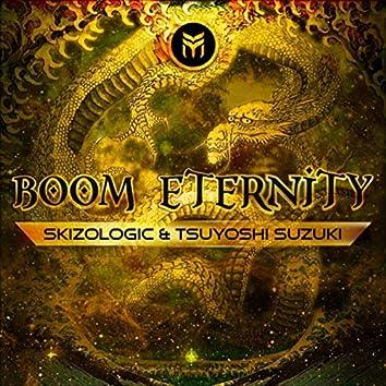 Boom Eternity