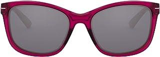 Women's Oo9232 Drop in Cat Eye Sunglasses Cateye