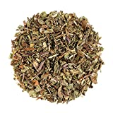 Diente de leon hojas - tarassaco hoja 100g