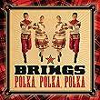 Polka, Polka, Polka - bei amazon kaufen