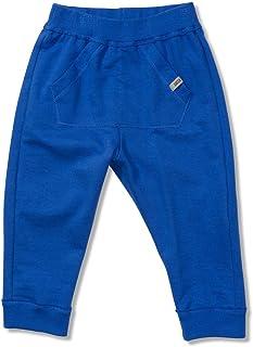 Calça Apito Azul Green - Toddler Menino