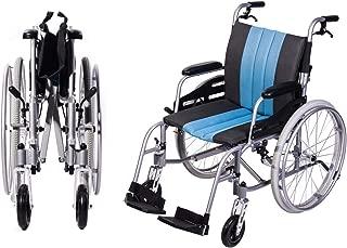Best self propelled manual wheelchair Reviews