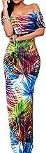 african maxi dress pattern