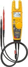 Fluke 4910331 T6-600 Electrical Tester with Field Sense Technology