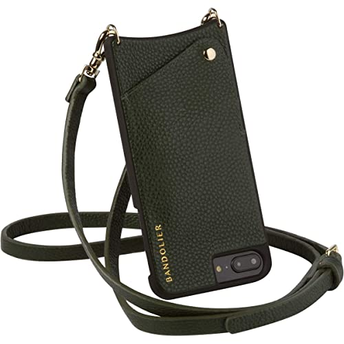 low priced 78447 bb764 Cross Body Holder for iPhone 6 Plus: Amazon.com