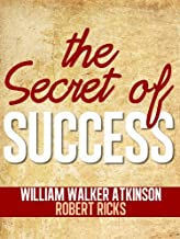 The Secret of Success (Annotated)