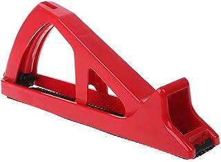 LIZONGFQ Bärbar slipmaskin gipsskiva trimningsmaskin slipmaskin poleringsmaskin slipmaskin hjul kant trimning maskin verkt...