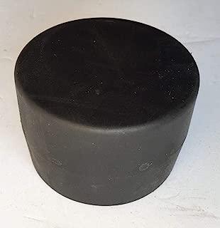 Precor Rear Rubber Adjustable Foot Endcap Leveler PPP000000044916102 Works Elliptical